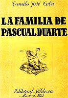 La familia de Pascual Duarte